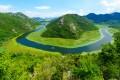 Montenegró fotótár