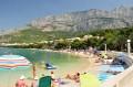 Tucepi Horvátországban a Makarska Riviéra déli végén fekszik. Igazi mediterrán hangulat jellemzi a települést.
