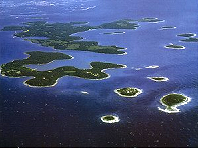 Brijuni szigetcsoport