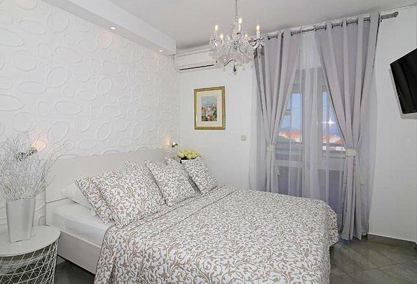Dubrovnik szállás – Vis hotel