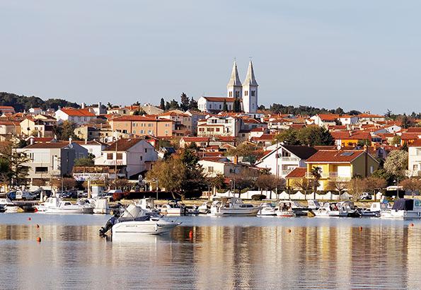 Ez a Szent Ágnes templom