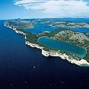 Telascica Nemzeti Park