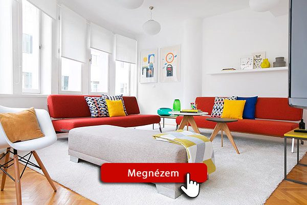 Zágráb szállás – Angel apartman